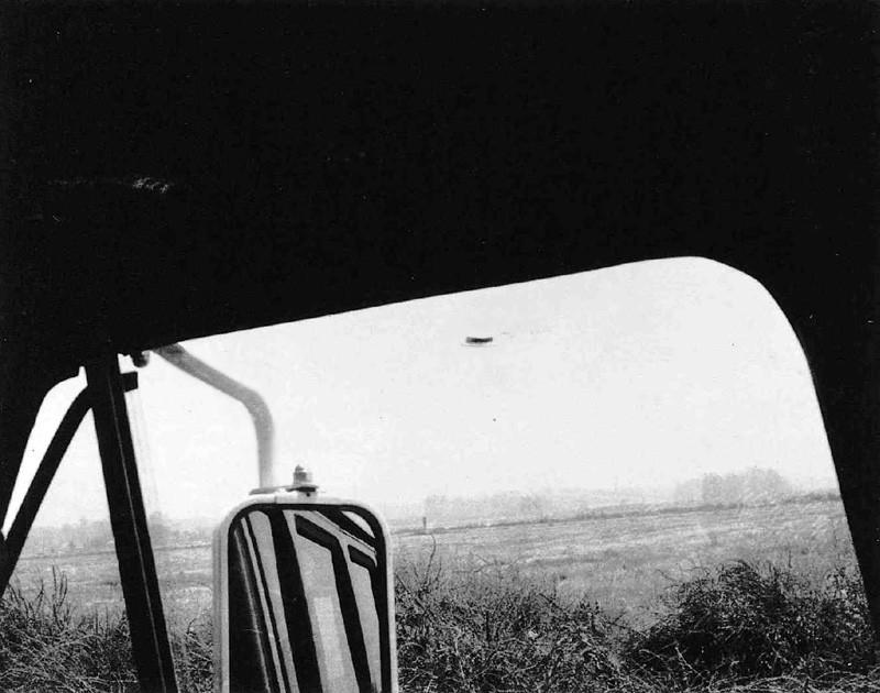 Les photos de Rex Heflin